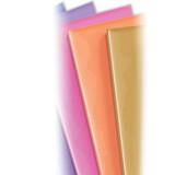 Castaldo Gelato 5 lb. Peach Silicone Mold Rubber MPN: JT1929 UPC: