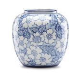 Lenox Painted Indigo Bowl MPN: 877722 UPC: 882864752352