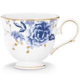 Lenox Garden Grove Tea Cup MPN: 834251 UPC: 882864412577