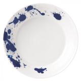 Royal Doulton Pacific Pasta Bowl 8.6 Inch Splash MPN: 40019342 UPC: 701587283168