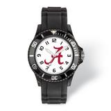 University of Alabama Scholastic Watch MPN: UAL170 UPC: 191101126246