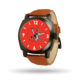 NFL Cleveland Browns Knight Watch by Rico Industries , MPN: XWM2880, UPC: 767345421944