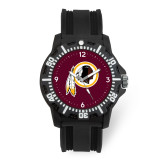NFL Washington Redskins Model Three Watch by Rico Industries , MPN: XWM3205, UPC: 767345856555