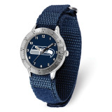 Seattle Seahawks Youth Tailgater Watch Gametime, MPN: XWM3263, UPC: 846043000405