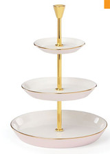 Kate Spade Bridal Tiered Jewelry Holder, MPN: 883266, UPC: 882864799937