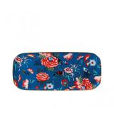 Wedgwood Paeonia Blush sandwich Tray L/s Blue  MPN: 40032132, UPC: 701587384339