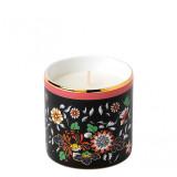 Wedgwood Wonderlust Candle Oriental Jewel (sandalwood & Juniper) MPN: 40032683, UPC: 701587388931