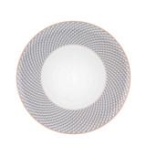 Vista Alegre Maya Dinner Plate  MPN: 21130704 EAN: 5601266877143