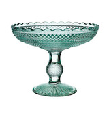 Vista Alegre Bicos Fruit Bowl Mint Green MPN: 49000099 EAN: 5601266064703