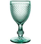 Vista Alegre Bicos Set Of 4 Red Wine Mint MPN: 49000067 EAN: 5601266880808