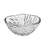 Vista Alegre Floralia Small Bowl MPN: 49000922 EAN: 5601266594439