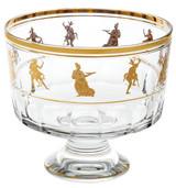 Vista Alegre Jubilee Punch Bowl MPN: 48000824 EAN: 5601875233224