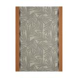 Le Jacquard Francais Wild Nature Tea Towel 24x31 , MPN: 24787, UPC: 3660269247874