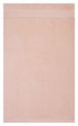 Le Jacquard Francais Caresse Nude Hand Towel 20x39 , MPN: 25204, UPC: 3660269252045