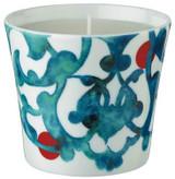 Raynaud Limoges Arabesque Candle Pot, MPN: 0020-33-607008, EAN: 3660006651346, UPC: