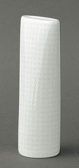 Raynaud Limoges Checks Small Vase, MPN: 0066-10-609013, EAN: 3660006608661, UPC: