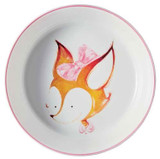 Raynaud Limoges Les Petits Parisiens Baby Plate, MPN: 0425-33-250015, EAN: 3660006668139, UPC: