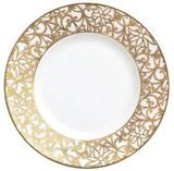Raynaud Limoges Salamanque Gold Or Bread And Butter Plate, MPN: 0464-17-101016, EAN: 3660006629543, UPC: