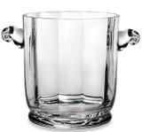 Reed and Barton Austin Ice Bucket MPN: 7510/1226 UPC: 041883014357