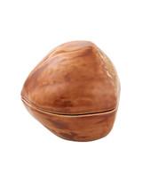 Bordallo Pinheiro Nuts Hazel Box Decorated, MPN: 65024098, EAN: 5600413609903