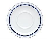 Dansk Christianshavn Blue Salad Serving Set, MPN: 07304CL, UPC: 732316059969