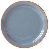 Dansk Haldan Dinner Plate, MPN: 882340, UPC: 732316776453