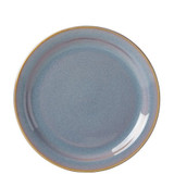 Dansk Haldan Salad Dessert Plate, MPN: 882344, UPC: 732316776491