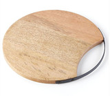 Dansk Moby Cutting Board, MPN: 877877, UPC: 732316775364