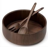 Dansk Hamund Salad Set, MPN: 873752, UPC: 732316773131