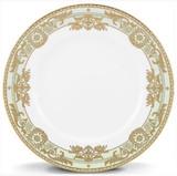 Marchesa Rococo Leaf Dinner Plate, MPN: 845920, UPC: 882864496997