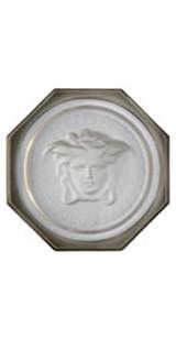 Versace Medusa Lumiere Haze Crystal Coaster 4 Inch, MPN: 20665-321392-45008, UPC: 790955109476, EAN: 4012437372359.