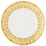 Versace Medusa Rhapsody Dinner Plate 11 Inch, MPN: 19335-403670-10229, UPC: 790955109872, EAN: 4012437372502.