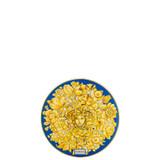 Versace Medusa Rhapsody Blue Bread & Butter Plate 6 2/3 Inch, MPN: 19335-403672-10217, UPC: 790955110335, EAN: 4012437373189.
