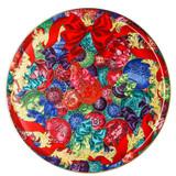 Versace Reflections of Holidays Tray Tart Platter 13 Inch, MPN: 19300-409946-12843, UPC: 790955080799, EAN: 4012437368390.