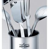 All Clad Tools Cook Serve Spoon