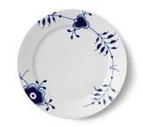 Royal Copenhagen Blue Fluted Mega Plate 10.75 Inch Special Edition, MPN: 1025514, EAN: 5705140731443