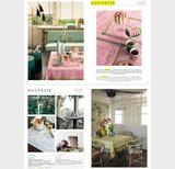 Le Jacquard Francais Duchesse Pink Small Square 47 x 47 Inch 26174, EAN: 3660269261740, MPN: 26174