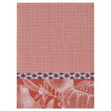 Le Jacquard Francais De Saison Pumpkin Hand Towel 21 x 15 Inch 25684, EAN: 3660269256845, MPN: 25684