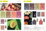 Le Jacquard Francais De Saison Pe Apricot Hand Towel 21 x 15 Inch 26067, EAN: 3660269260675, MPN: 26067