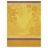 Le Jacquard Francais Voyages Along Amber Tea Towel 24 x 31 Inch 25632, EAN: 3660269256326, MPN: 25632