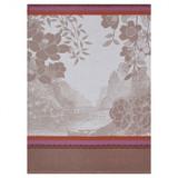 Le Jacquard Francais Voyages Along Tea Tea Towel 24 x 31 Inch 25633, EAN: 3660269256333, MPN: 25633