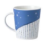 Royal Doulton Inspire Mug 16.5 Oz, MPN: 1054360, UPC: 701587432849