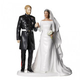 Royal Doulton Royal Wedding Day 8.7 Inch, MPN: 40035370, UPC: 701587416610