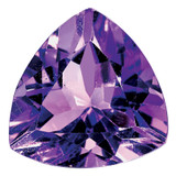 Amethyst 4mm Trillion  AA Quality, MPN: AM-0400-TRF-AA, UPC: