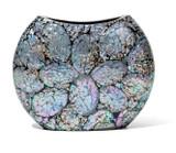 LADORADA Mother of Pearl Symmetry Vase, MPN: FV-MN-NA-1502
