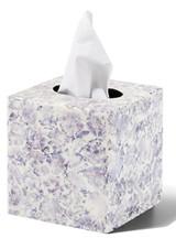 LADORADA Coralina Tissue Box, MPN: TB-CA-NA-0606