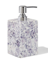 LADORADA Coralina Soap Dispenser, MPN: SD-CA-CD-0303