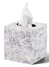 LADORADA Totumo Tissue Box, MPN: TB-TO-NA-0606