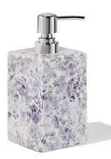 LADORADA Totumo Soap Dispenser, MPN: SD-TO-CD-0303