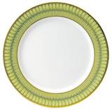Deshoulieres Arcades Green Serving Plate, MPN: APR-MZ6722, UPC/EAN: 3104360614659